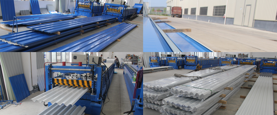贵阳广恒达钢结构有限公司彩钢瓦生产线.jpg