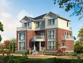金沙钢结构房屋
