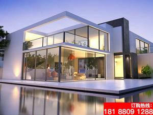 盘县钢结构房屋