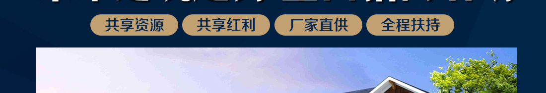 1_08.jpg